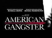 nada personal. Parte American Gangster (Ridley Scott, 2007)