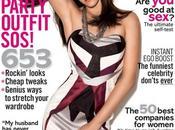 "Kristen Stewart: llevan vestido mierda importa"""