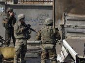muertos ataque terrorista esta mañana Kabul