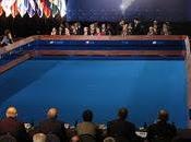 cumbre Iberoamericana ¿podrá esperanza para Europa?