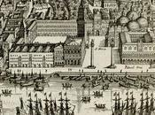 Venecia, ciudad arquitectura