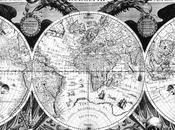 historia oficios: Renacimiento (IX)