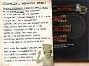 buscan niños españoles fueron retratados Robert Capa Guerra Civil española