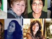 "Mujeres Poetas Internacional participara ""Agenda Para poder Vivir"" 2012"