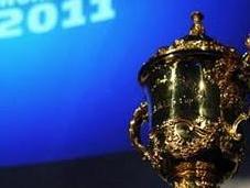 2011: numeros copa mundo rugby