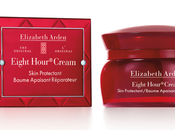 Eight Hour Elizabeth Arden