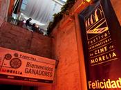 FICM 22.10: Premios Festival