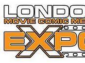 Expo Londres.