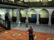 falacias videojuego (IV)