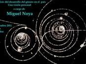 Miguel Noya ofrece Conferencia sobre Música Electrónica Venezuela