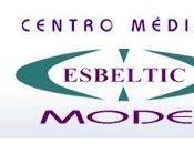 Centro Médico Esbeltic Model