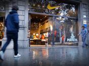 Video visita Niked.studio Barcelona