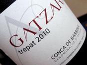 Gatzara trepat 2010