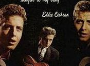 Rock roll roots: Singin´to baby (Eddie Cochran, 1957)
