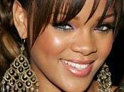 peinados Rihanna