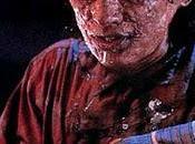 David Cronenberg confirma habrá secuela mosca'