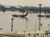 Müang inundado