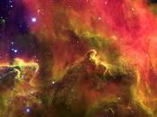 guardería Universo