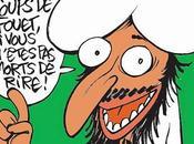 Apoyo Charlie Hebdo, comunicado GODF