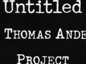 Sinopsis oficial nuevo teaser póster promocional nueva película Paul Thomas Anderson