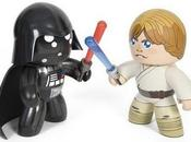 Asfixia mujer después rompiera juguetes Star Wars