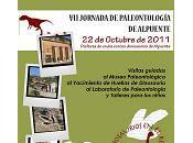 Topic: Jornada Paleontología Alpuente: SOBRESALIENTE