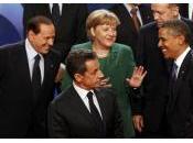 Merkel: euro importante pertenencia Grecia