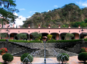 Hacienda Antonio, destino perfecto para quienes buscan nueva fascinante experiencia