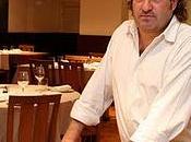 Sagardi potenciará expansión internacional 2012