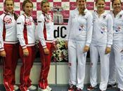 Cup: Rusia República Checa gloria