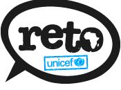 Actualidad Sevillista: Reto Unicef.