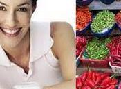 Alimentos ayudan perder peso ganar salud
