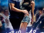 profundidad: Footloose