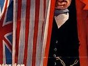democracia inconsecuente: banquero Roosevelt compra Stalin billón dólares 04/11/1941