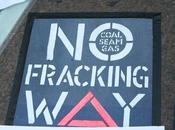 'Fracking' esquisto: ¿peor remedio enfermedad?