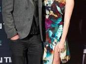 "Justin Timberlake Amanda Seyfried presentaron Madrid Time"". Mira vídeo"