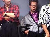 Golpes Bajos Devocionario (1985)