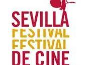 Arranca Festival Cine Europeo Sevilla