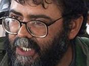 Muer líder FARC