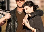 Ryan Gosling Rooney Mara Lawless