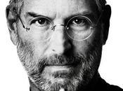 'Steve Jobs' biografía fundador Apple