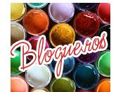Blogueros: Hojas Mágicas chica pecas