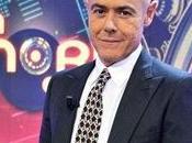 juicio Noria' Jordi González pronuncia