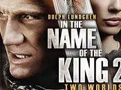 Trailer Name King Dolph Lundgren