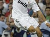 Crónica Real Madrid Osasuna