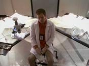 Análisis Dexter 6x05 Angel Death