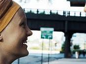 'Happythankyoumoreplease', novela cinematográfica hecha relatos cortos