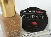 Perfume´s Club, Double Wear Estée Lauder Iconic Máscara Dior