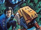 CINEFÓRUM SOBREMESA (porque cine alimenta...)Hoy: Naves misteriosas, (Douglas Trumbull, 1972)