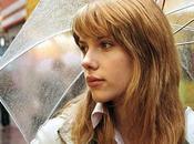 quitan manos: paraguas transparente